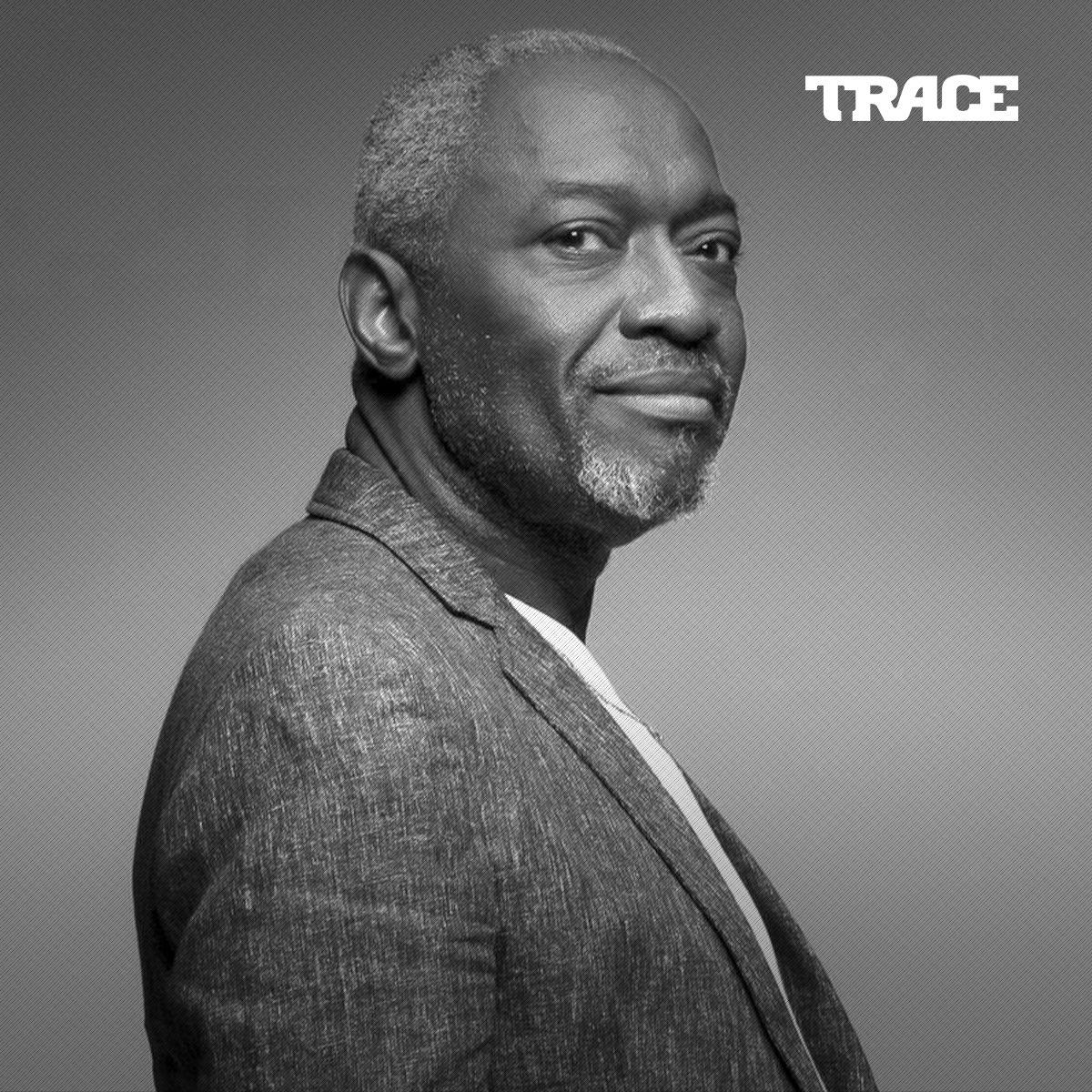 TRACE : Programmation spéciale « Hommage à Jacob Desvarieux », ce week-end sur les chaînes de TRACE