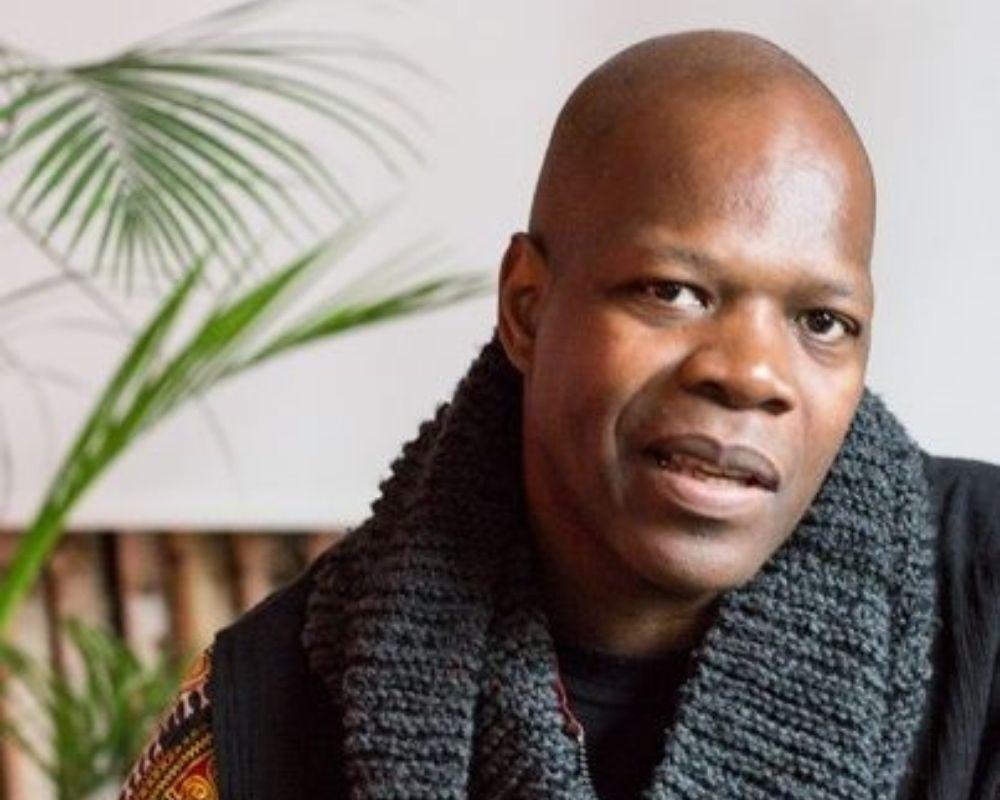 TV: Décès du producteur et figure des médias Amobé Mévègué